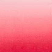 Gelato Ombre - Pink Yardage