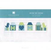 Row by Row 2016 Kit - Primo Batiks