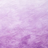 Sand In My Shoes - Ombre Texture Amethyst Yardage