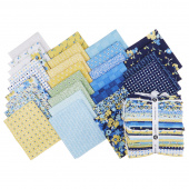 Only You Fat Quarter Bundle