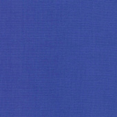 Designer Solids - Sapphire Yardage