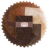 Wilmington Essentials - Coffee Cafe 5 Karat Gems