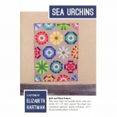 Sea Urchins Pattern