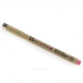 Pigma Micron 05 Pen .45mm Rose