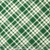 Eastham - Plaid Juniper Yardage