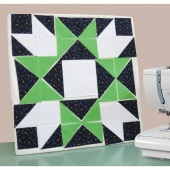 Prop-It® Quilt Block Assembly Easel