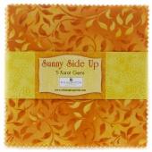 Wilmington Essentials - Sunny Side Up 5 Karat Gems