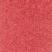 Tonga Batiks - Firework Circa Dot Love Yardage