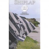 Shiplap Quilt Pattern