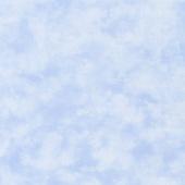 Moda Marbles - Sky Blue Yardage