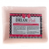 Quilter's Dream Pink King Select Batting
