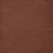Cotton Supreme Solids - Chocolate Yardage