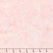 Tonga Batiks - Buttercream Burst Baby Yardage