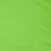 Designer Solids - Apple Green Yardage by Free Spirit Fabrics