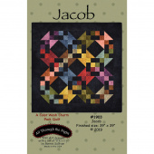 Jacob Pattern