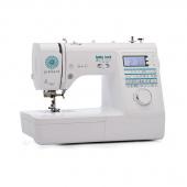 Baby Lock Jubilant - 80 Stitch Computerized Sewing Machine