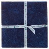 Wilmington Essentials - Sapphire Sky 10 Karat Gems