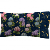 Hydrangea Dreams Pillowcase Kit