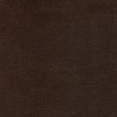 Cotton Supreme Solids - Espresso Yardage