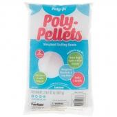 Poly-Pellets