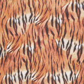 Animal Kingdom - Tiger Wild Yardage