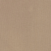 Essex Linen - Taupe Yardage
