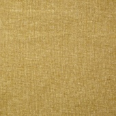 Essex Linen - Yarn Dyed Camel Metallic Yardage