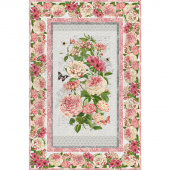 Le Bouquet Wallhanging Kit