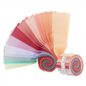 Ombre New Colors Junior Jelly Roll