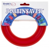 Bobbin Saver - Red
