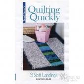 3 Soft Landings Pattern