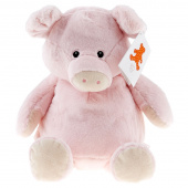 Embroider Buddy Sweetie Piggy Pal