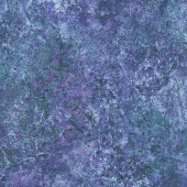 Stonehenge Gradations - Mystic Twilight Slate Twilight Yardage
