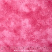 Wilmington Essentials - Pinking of You Washart Hot Pink Yardage