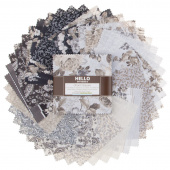 Mayfield Antique Colorstory Charm Pack