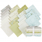Dover Fat Quarter Bundle
