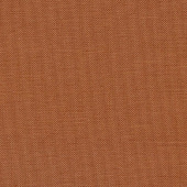 Bella Solids - Rust Yardage