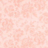 "Rue 1800 - Rose Sateen 108"" Wide Backing"