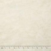 Arabella - Handmade Paper Natural Yardage