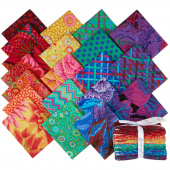 Kaffe Classics Prism Fat Quarter Bundle