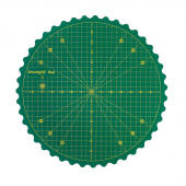 Omnigrid® 360 Rotating Cutting Mat