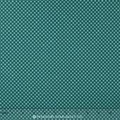 Dot Com - Turquoise Yardage
