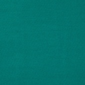Cotton Supreme Solids - Teal Yardage