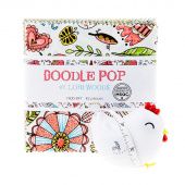 Doodle Pop Bundle