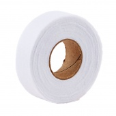 "Marti's Choice Fusible Tape - 1 roll 1"" wide"