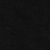 "Wilmington Essentials - Solids Black 108"" Wide Flannel Backing"