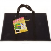 "Omnigrid Foldaway Large Cutting Mat & Ironing Area 12"" x 18"""