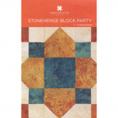 Stonehenge Block Party Kit