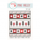 Pine Valley Pattern