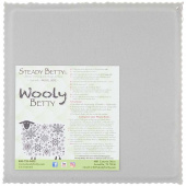 "Steady Betty® Wooly Betty Board - 17 1/2"" x 17 1/2"""